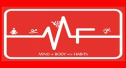 Menon Fitness Systems