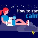 staycalm
